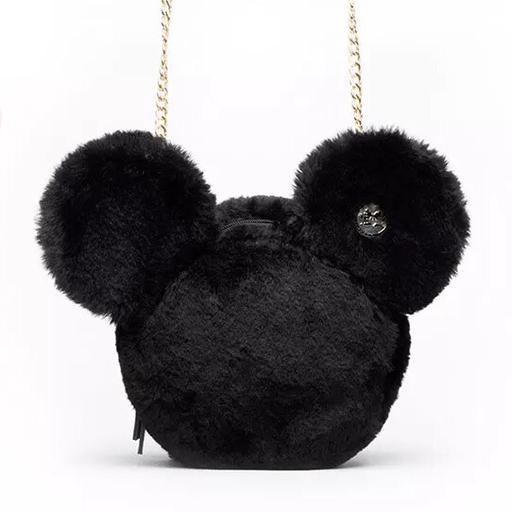 Character All Mickey Friends Usshoppingsos
