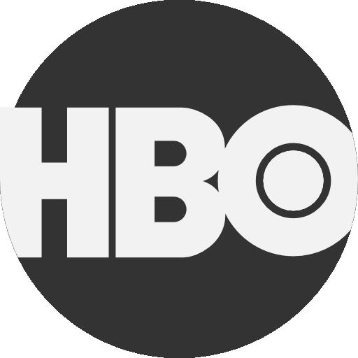 Hbo Icon Cinema And Tv Freepik