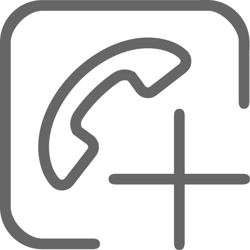 Dispute Icons, Download Free Png And Vector Icons, Unlimited