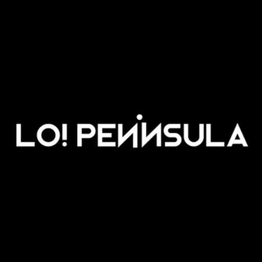 Lo! Peninsula