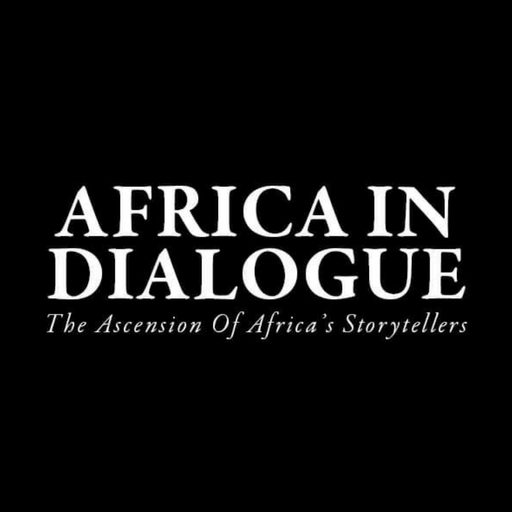 The Disappearances Of Women A Dialogue With Titilope Sonuga