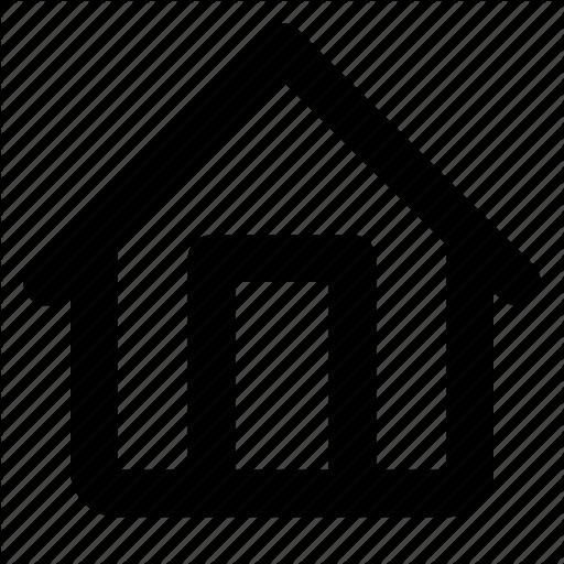 Home, Home Page, Main, Main