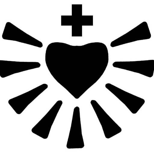 Sacred Heart On Twitter Our New Divine Mercy