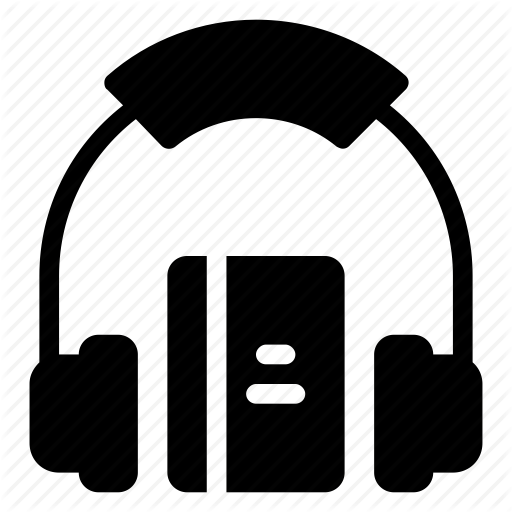 Vector Headphones Music Headphone Huge Freebie! Download