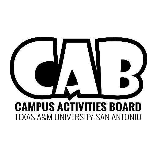 Tamusa Campus Activities Board