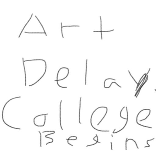 Art Delay Failed Resolution Sort Of League Of Legends