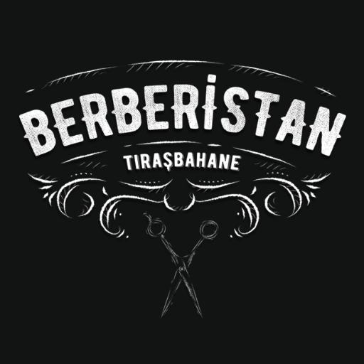 Berberistan