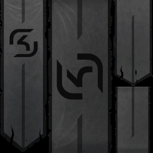 League Of Legends Coverage Nexus News