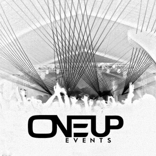 One Up Events
