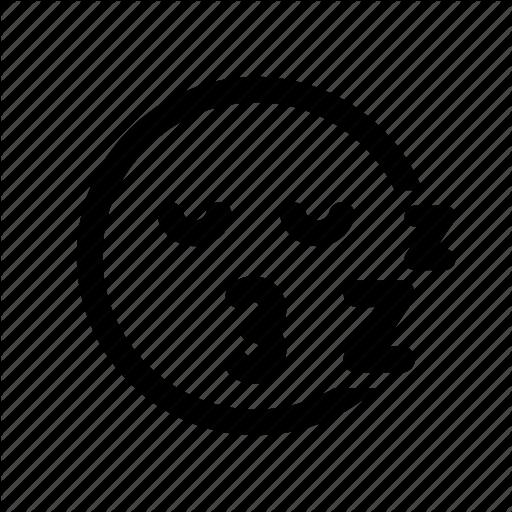 Free Clip Art Emoji Icons