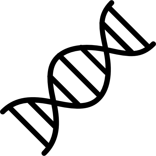 Dna Helix Free Huge Freebie! Download For Powerpoint