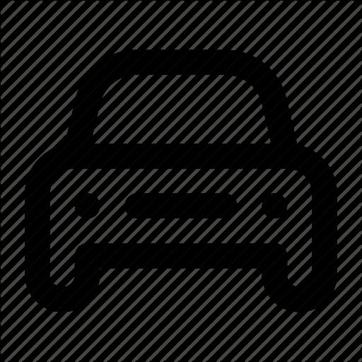 Car, Dnd, Driving, Ios, Iphone, Ui, Vehicle Icon