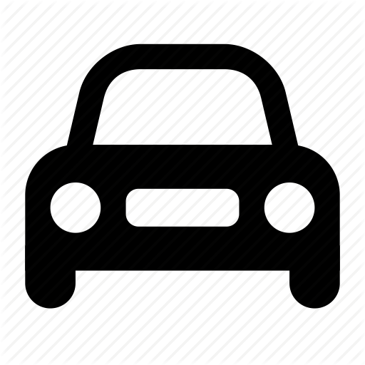 Car, Dnd, Driving, Ios, Iphonex, Ui, Vehicle Icon