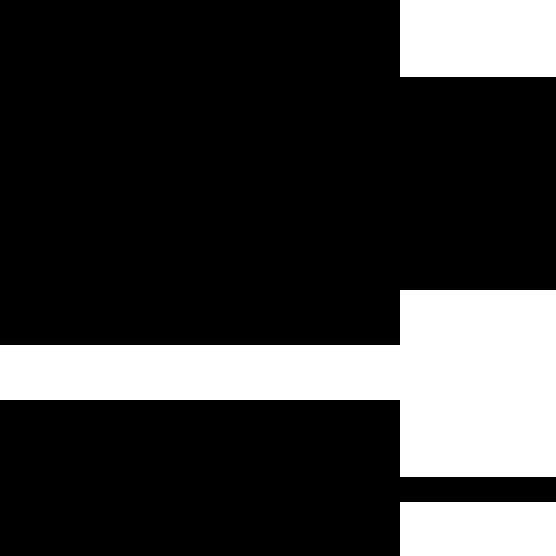 User Interface To Do Icon Ios Iconset