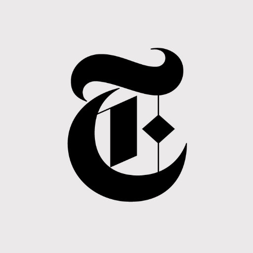 Nytimes Communications On Twitter In Today's On Jackie