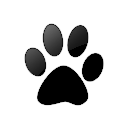 Dog Cat Icon