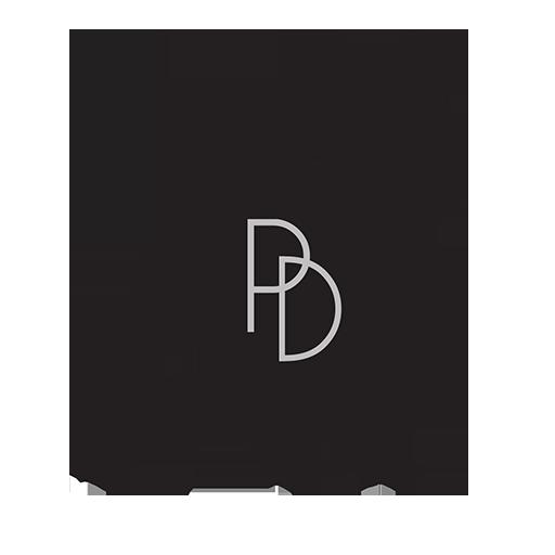 Jade Rowntree Pawsh Dogs Grooming