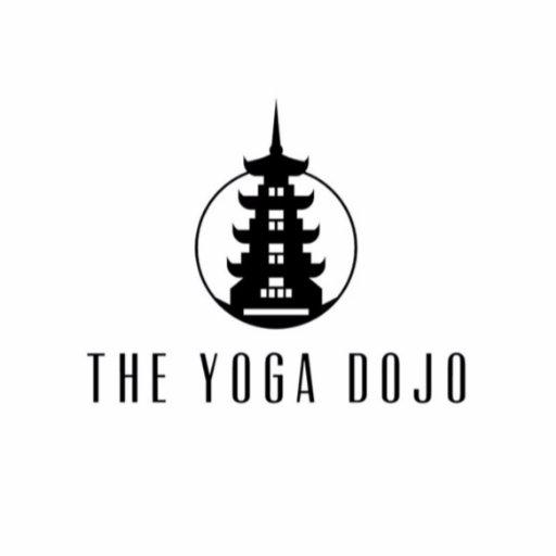 The Yoga Dojo
