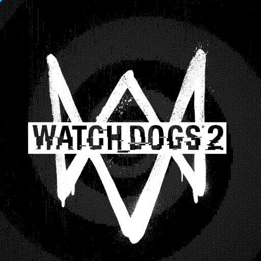 Watch Dogs On Twitter Grab Watch Dogs For Free On Pc