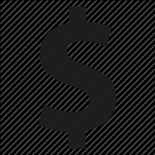 Download Icon Dollar