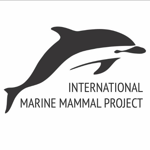 Marinemammalproject