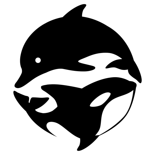 Cropped China Cetacean Alliance Icon China Cetacean Alliance