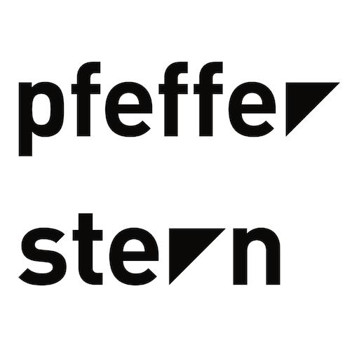 Pfefferstern Apk