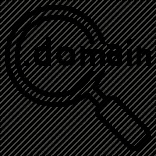 Check Domain, Domain, Domain Analyzer, Domain Checker, Domain Name