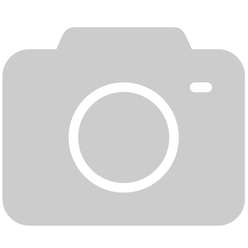Dome Camera Icons, Download Free Png And Vector Icons