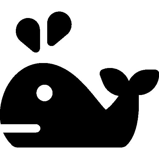 Domo Icon