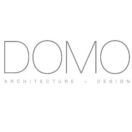 Domo Design Studio
