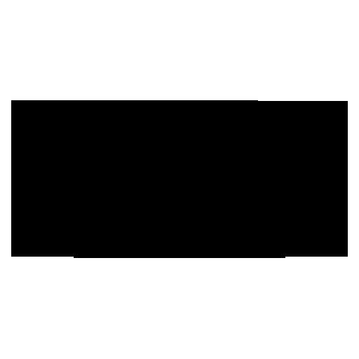 Recording Icon Iconshow