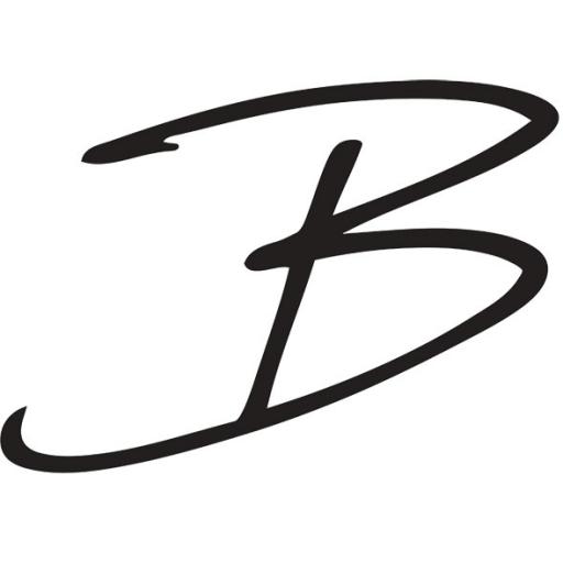 Warrantyproduct Registration Bergantino Audio Systems