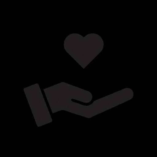 Download Organ Donation Icon Inventicons