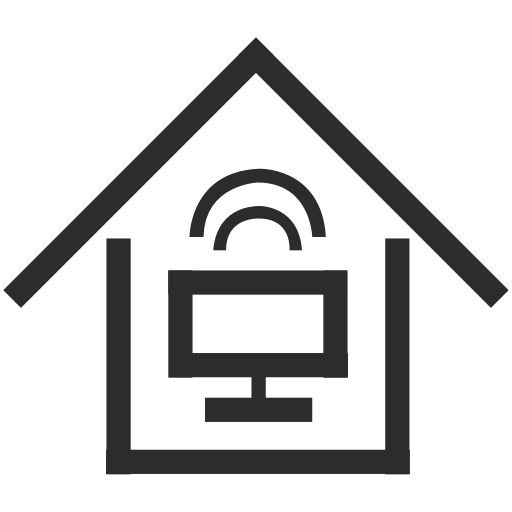 Smart Doorbell Icons, Download Free Png And Vector Icons