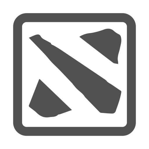 Dota Icon With Png And Vector Format For Free Unlimited Download