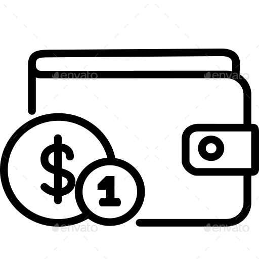 Dota Icon