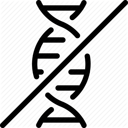 Dna, Double, Eco, Ecology, Environment, Free, Gmo, Helix, Non