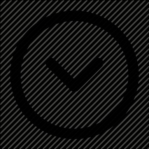 Drop Down Arrow Transparent Png Clipart Free Download