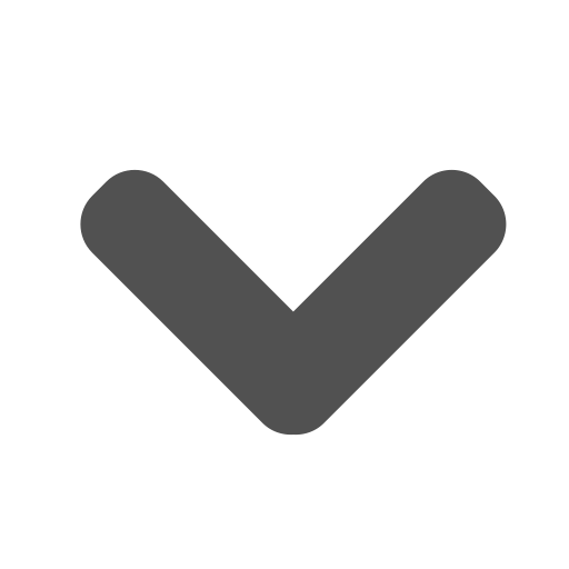 Icon Transparent Arrow Down
