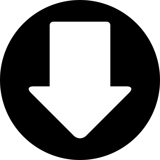 Down Arrows, Directional, Downloading, Direction, Arrows, Download