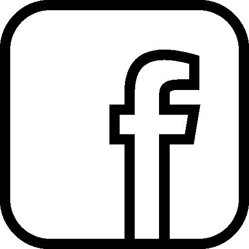 Logos Facebook Icon Ios Iconset