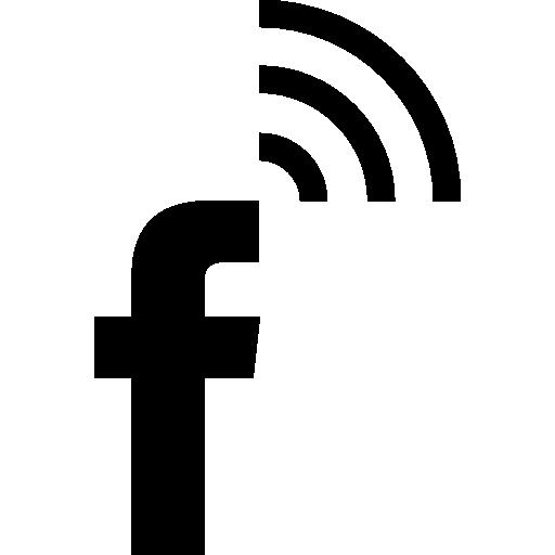 Social Signal Of Facebook