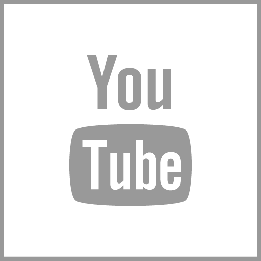 Youtube Free Social Media Icon Download