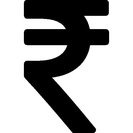 Rupee Indian