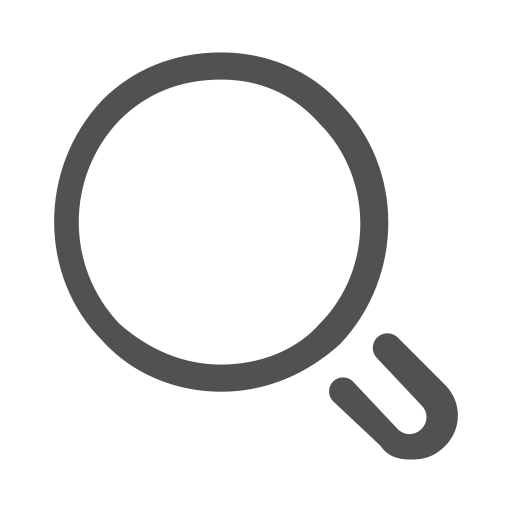 Search Icon Png And Vector For Free Download