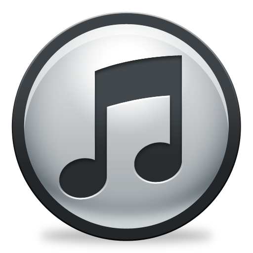 Itunes To Get Complete Facelift With Icloud Integration