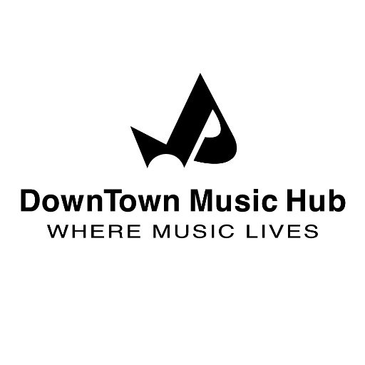 Downtown Music Hub On Twitter Our Deepest Condolences