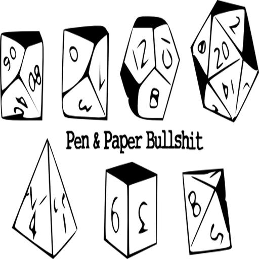 Age Wild Hunt Viii Pen Paper Bullshit Podcast