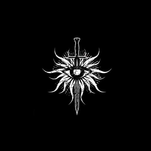 Inquisition Dragon Age Wiki Fandom Powered